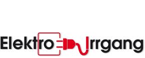 Logo von Joachim Irrgang